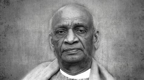 Unification of India apart, Vallabhbhai Patel also had a ...