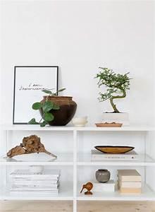 Wohnen In Grün : wohnen in gr n leben und wohnen mit pflanzen urban jungle ~ Markanthonyermac.com Haus und Dekorationen