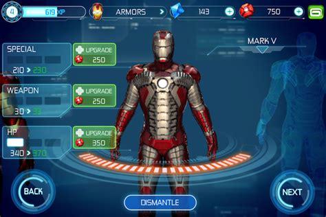 iron man  android apkdata   shehraz khalid