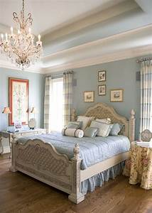 bedroom restful bedroom design pictures decorations With relaxing master bedroom decorating ideas