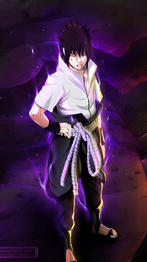 naruto  sasuke wallpaper  pictures