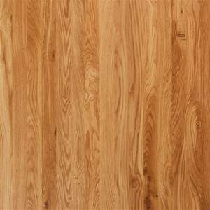 Küche Eiche Rustikal : tischplatte eiche rustikal holzplatte eiche rustikal massivholzplatte eiche rustikal ~ Markanthonyermac.com Haus und Dekorationen