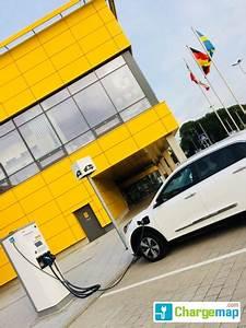 Ikea Wuppertal Frühstück : ikea wuppertal ladestation in wuppertal ~ Orissabook.com Haus und Dekorationen