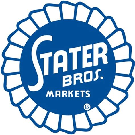 Stater Bros on the Forbes America's Best Employers List