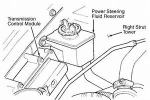 2000 Dodge Neon Engine Diagram 2000 Wiring Diagram Site