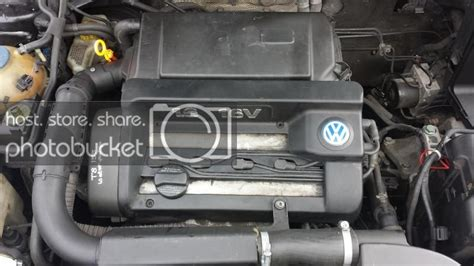 2001 mk4 golf 1 6 16v engine replace help vw volkswagen