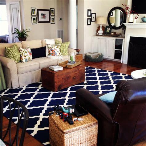 living room rugs ideas  pinterest living