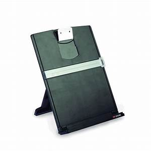 3m desktop document holder mmmdh340mb electronics With document display stand
