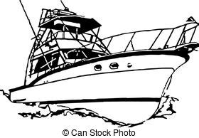 motor boat clipart black and white boat illustrations and clipart 66 149 boat royalty free