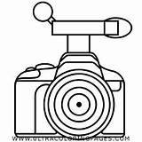 Record Coloring Pages Getcolorings Printable sketch template