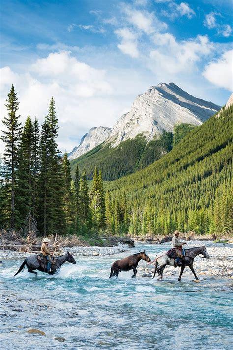 Best 25 Banff Alberta Ideas On Pinterest Hotels In