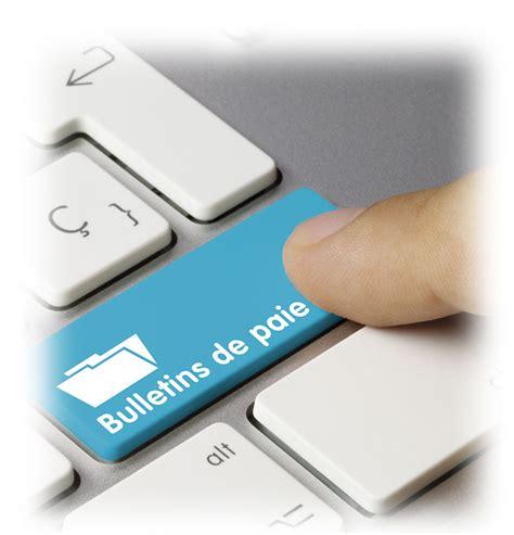 cabinet comptable consortium paie et bulletin de paie