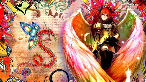 Anime Wallpapers 1920×1080 53 Wallpapers Adorable