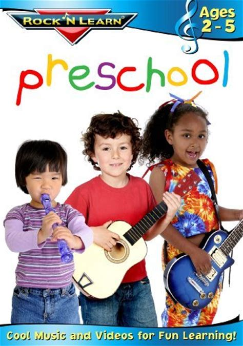 love n learn preschool on dvd copy reviews 814