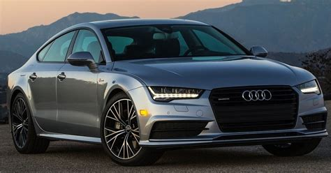 Audi S7 Top Speed by 2016 Audi S7 0 60 Horsepower Top Speed Imeng S Automobile