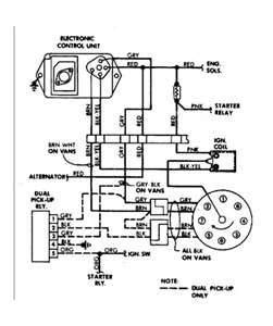 1989 Chevy 3500 Starter Wiring Diagram by Dodge Ram 3500 Questions Can T Find Ignation Wire For