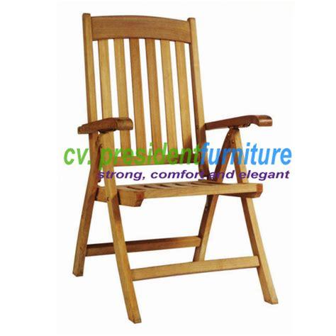 dorset small slat solid brass president furniture