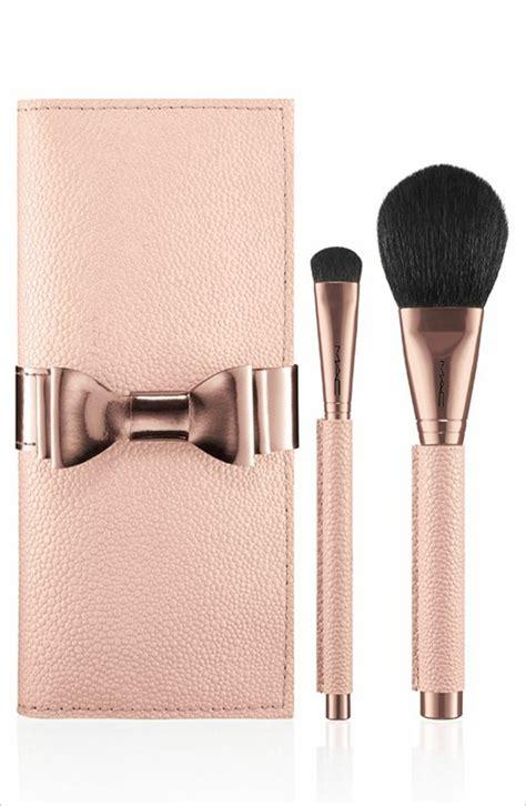 make up pinsel set mac make up pinsel set welche kosmetikpinsel braucht