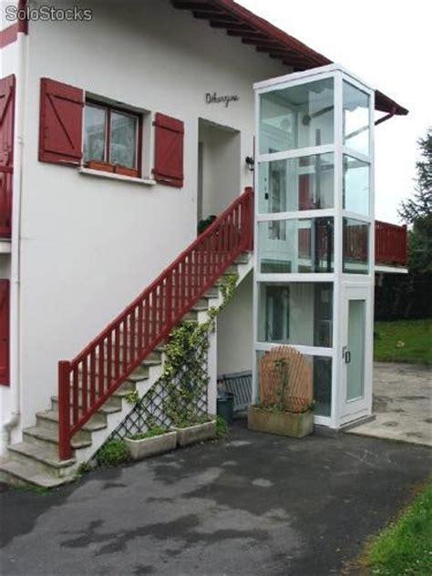 mini ascenseur ext 233 rieur