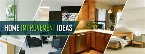 10 Affordable Home Improvement Ideas Wanderglobe