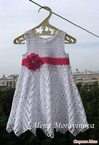 robes modeles pour bebe au crochet http modeles bebe With robe au crochet