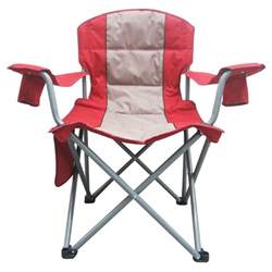 oversized folding bag chair ac2210 2 the home depot