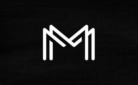 modern letter styles  alphabet logo designs  inspiration designbolts