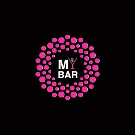 bar logo design logo design gallery inspiration logomix