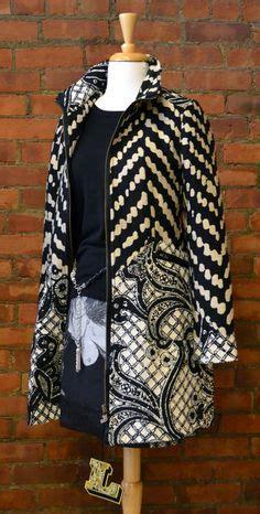 batik chic casual etnik batik dress model baju batik