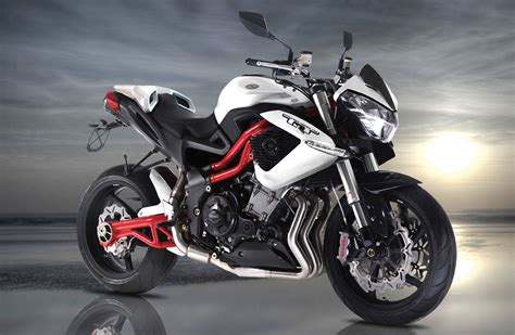 Benelli Patagonian Eagle 4k Wallpapers by 2013 Benelli R160 Review