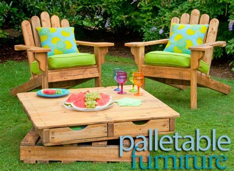 94 best diy ideas for outdoors images on