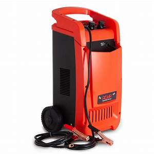 R U00f6hr Intelligent Car    Motorbike Battery Charger For Agm