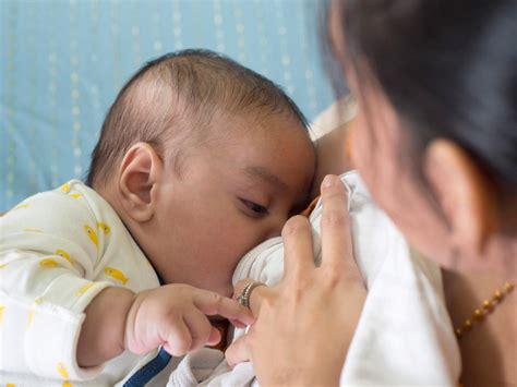 Your Baby Photos Babycenter