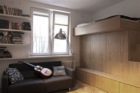 Apartment 9 Home Decor : Best 25+ Bachelor Apartment Decor Ideas On Pinterest