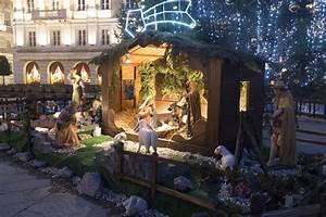 Weihnachten In Italien : kostenlose foto stra e st dtisch reise fujifilm italien weihnachten dekor ~ Udekor.club Haus und Dekorationen