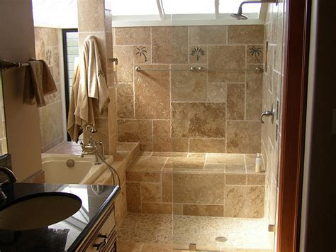 bathroom decorating ideas for small spaces 19 tastefully bathroom designs