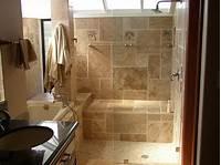 bathroom ideas for small spaces 19 Tastefully Elegant Bathroom Designs