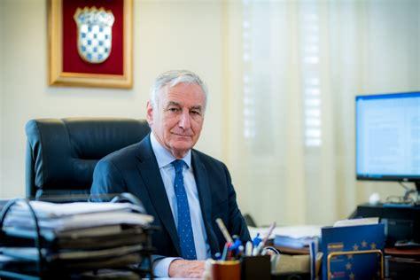 Dobroslavić uputio čestitku u prigodi najvećeg ...