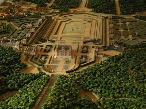 le chateau de marly marly le roi address top historic site reviews tripadvisor