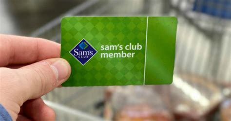 What are the benefits of a sam's plus membership? Free Curbside Pickup Available Soon at ALL Sam's Club Warehouses - Hip2Save