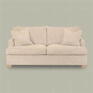 triad queen sleeper traditional futons by ethan allen With ethan allen sofa bed
