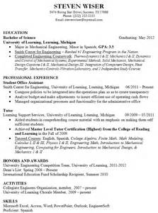resume require no experience sales no experience lewesmr