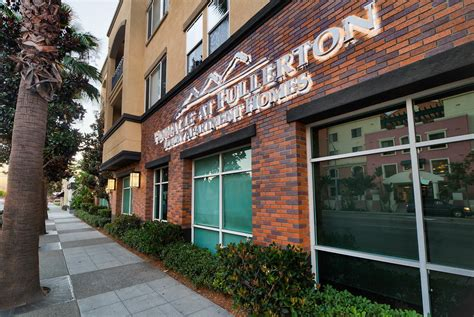 75 Apartments Available For Rent In Fullerton, Ca
