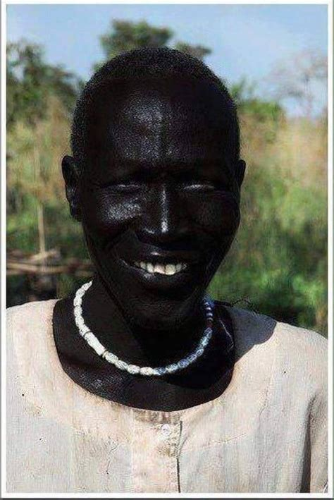 darkest color in the world darkest skin color skin tone chart mac nc nw for all