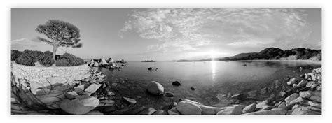 photo bébé noir et blanc noir blanc timographie360timographie360