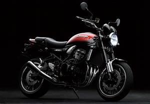 Kawasaki Z900rs 2018 : 2018 kawasaki z900 rs retro sports bike unveiled image 729487 ~ Medecine-chirurgie-esthetiques.com Avis de Voitures