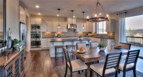 southwest home interiors architectural photography edge multimedia