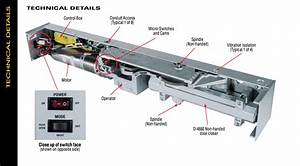 Stanley Magic Access Wiring Diagram   35 Wiring Diagram Images