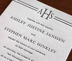 Invitation wording reception to follow gallery for Wedding invitations wording debretts