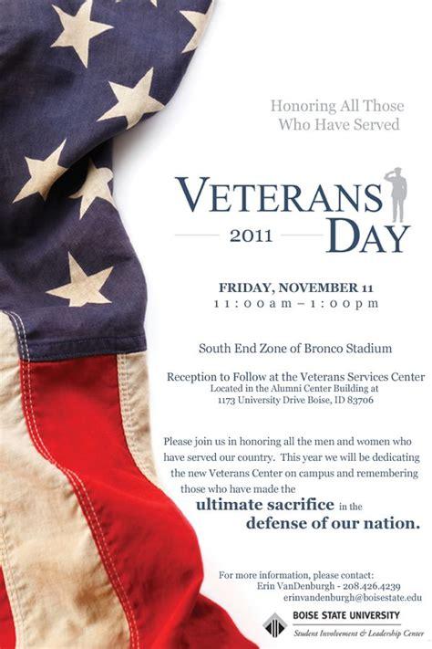 veterans day invitation google search veterans day